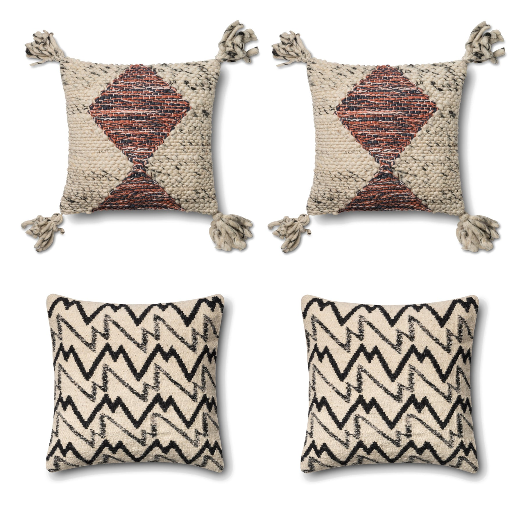 throw the collections woven products pillow market chiapas luchometik shop fair leaderboard pillows little trade