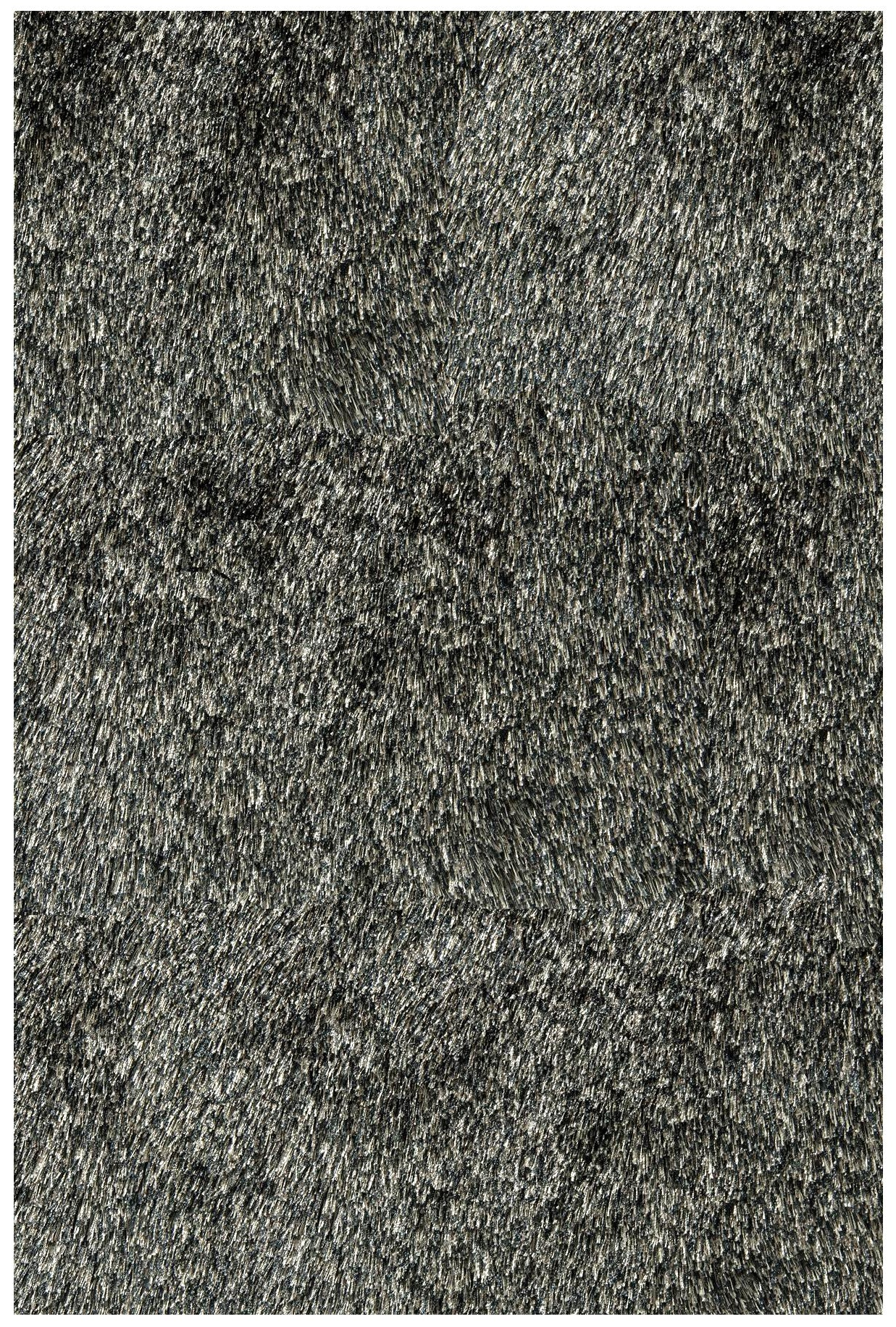 garden free the home rug nomad product curated x delmar grey trellis shag