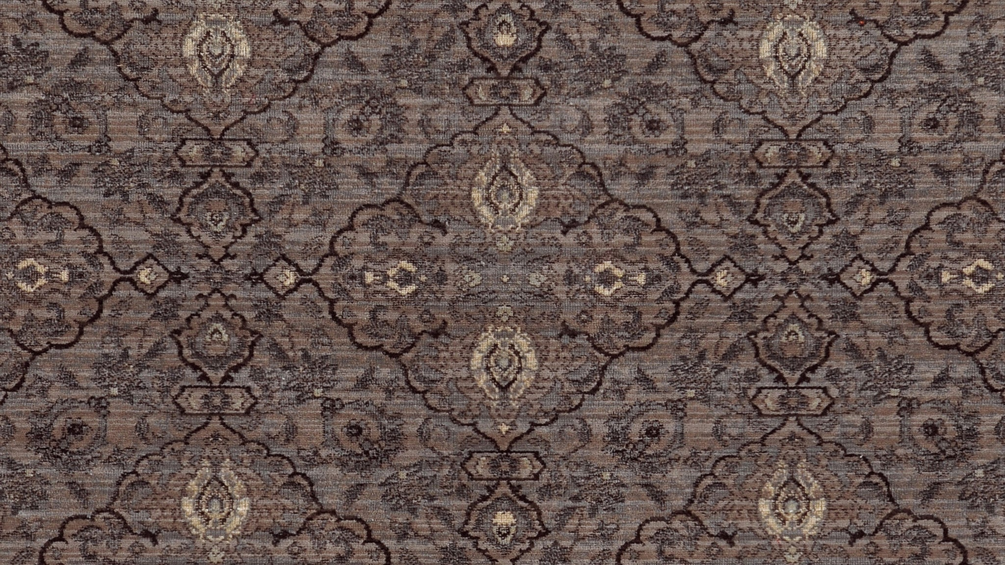 Faded Area Rugs Woodwaves