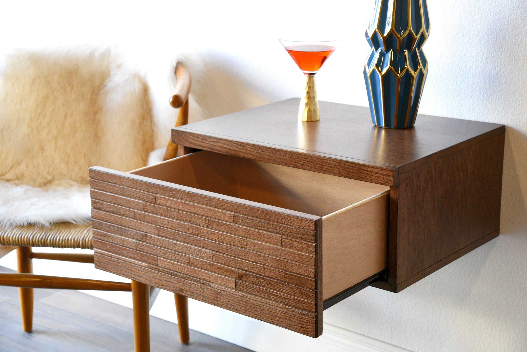 "modern furniture tagged ""nightstand"" - woodwaves"