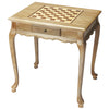 French Shabby Chic Game Table