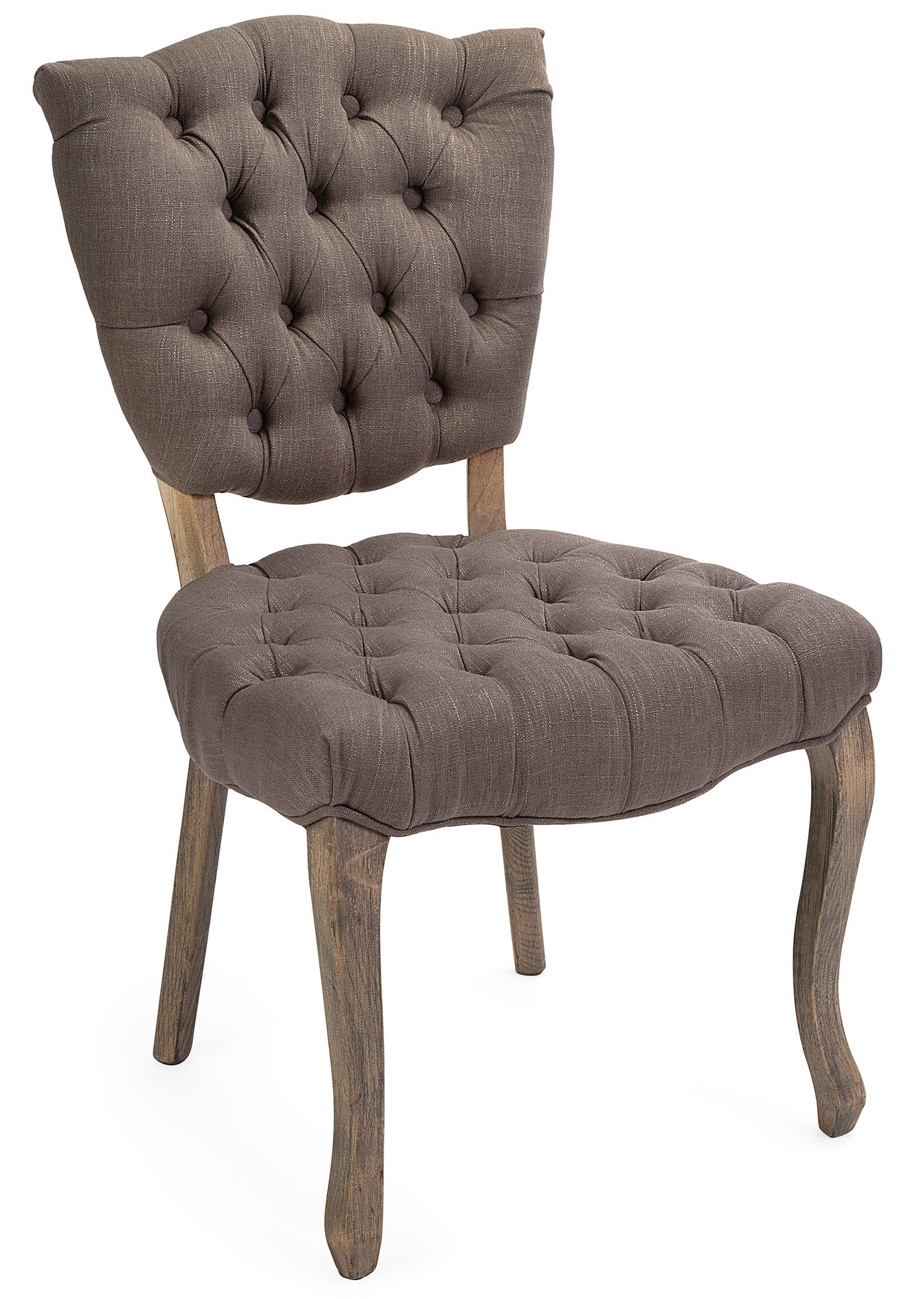 Modern chairs woodwaves for French farmhouse dining chairs