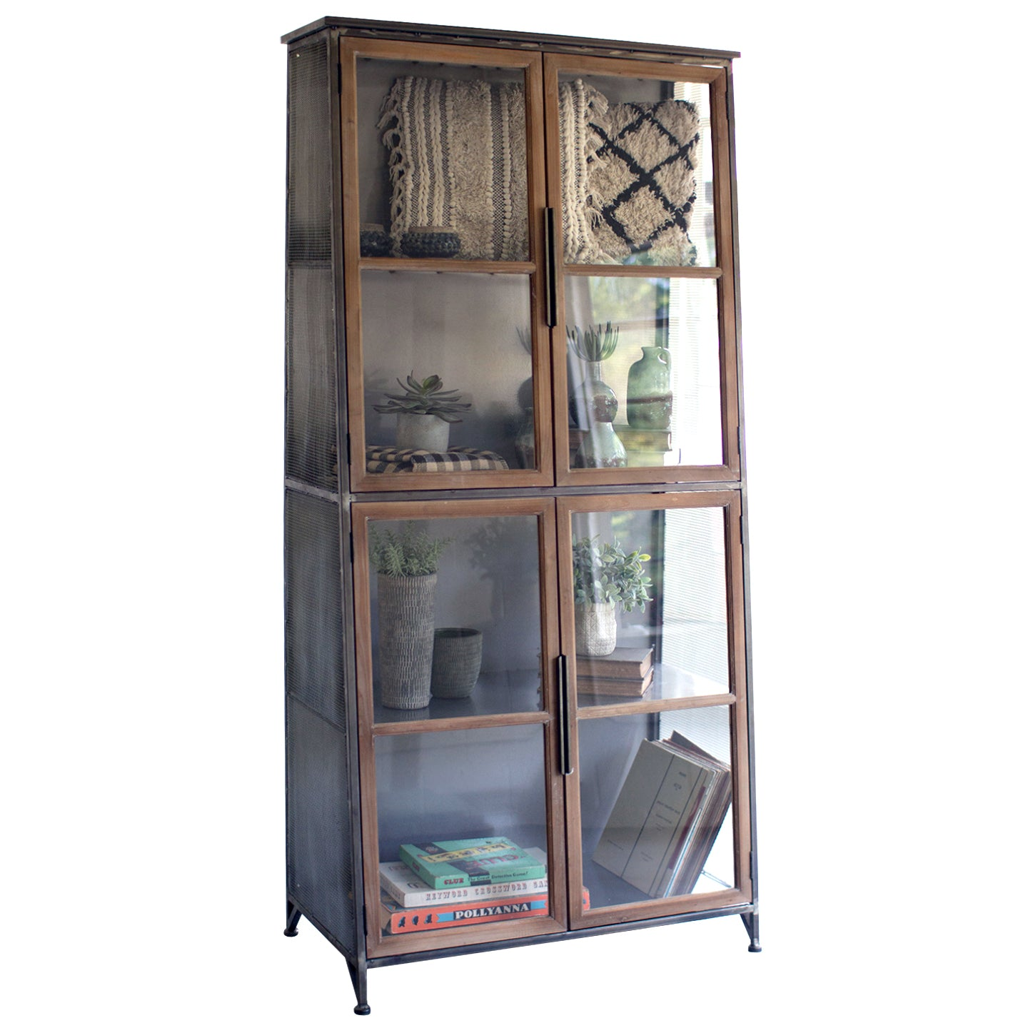 pieces english century bookcase bookcases furniture cabinet listings hepplewhite storage case secretary early regency and