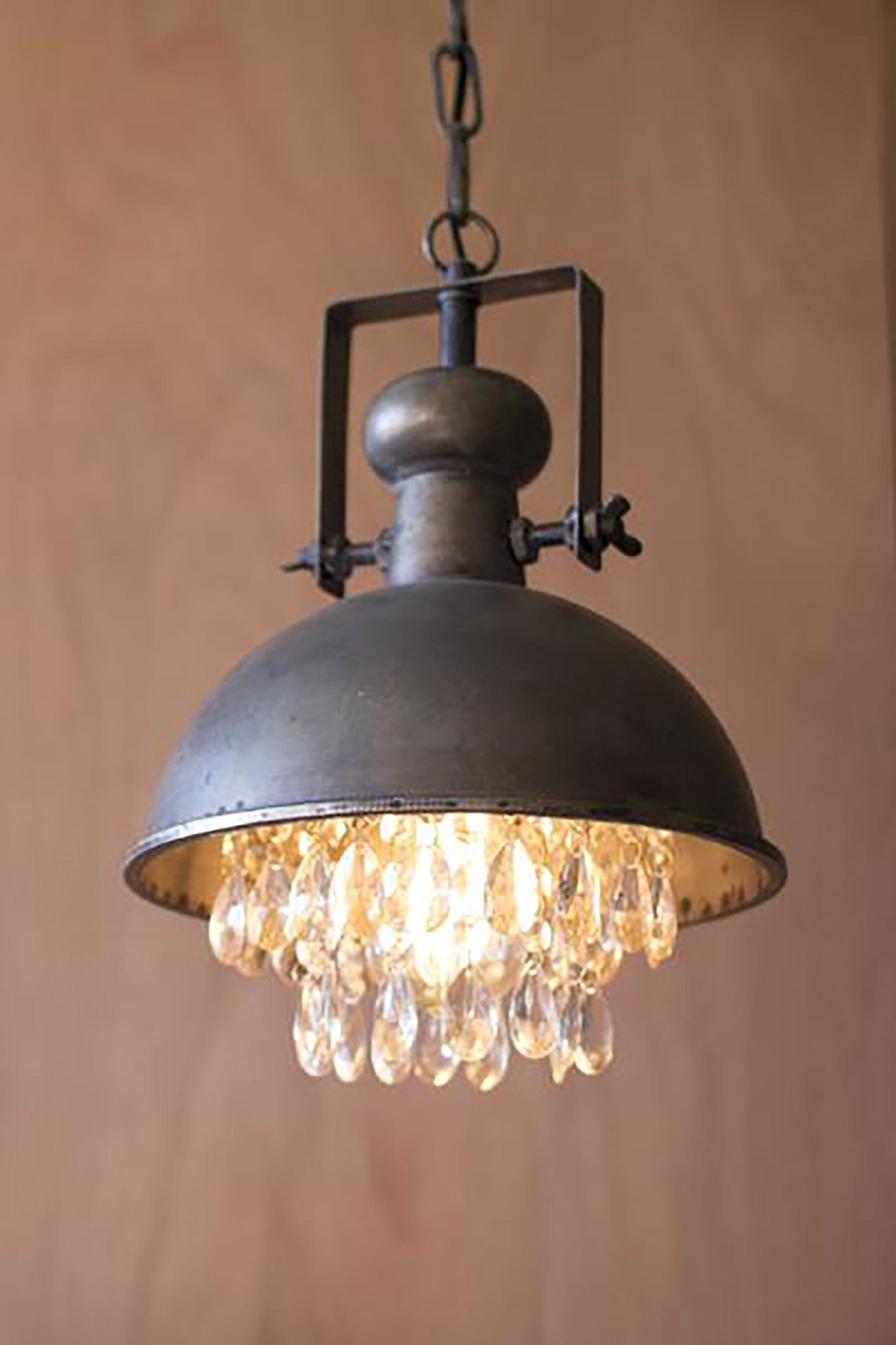 lamp shop l silver home light slide cairo lamps modern pendant aviva egyptian lighting metal