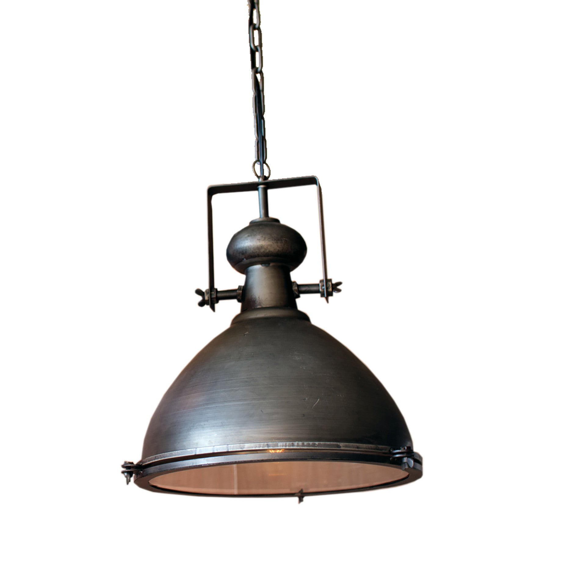 lighting fixtures pendant myannahazare light metal hanging