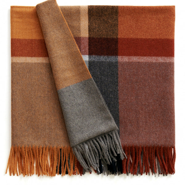 K364 001 besides Copy Of Modern Orange And Red Plaid Luxury Soft Alpaca And Sheep Wool Throw Blanket besides Farmhouse Barn Door Entertainment Center Floating Tv Stand Spice moreover Outdoor Ceiling Fans Difference moreover Coastal Christmas Vig te. on coastal home decor beach house