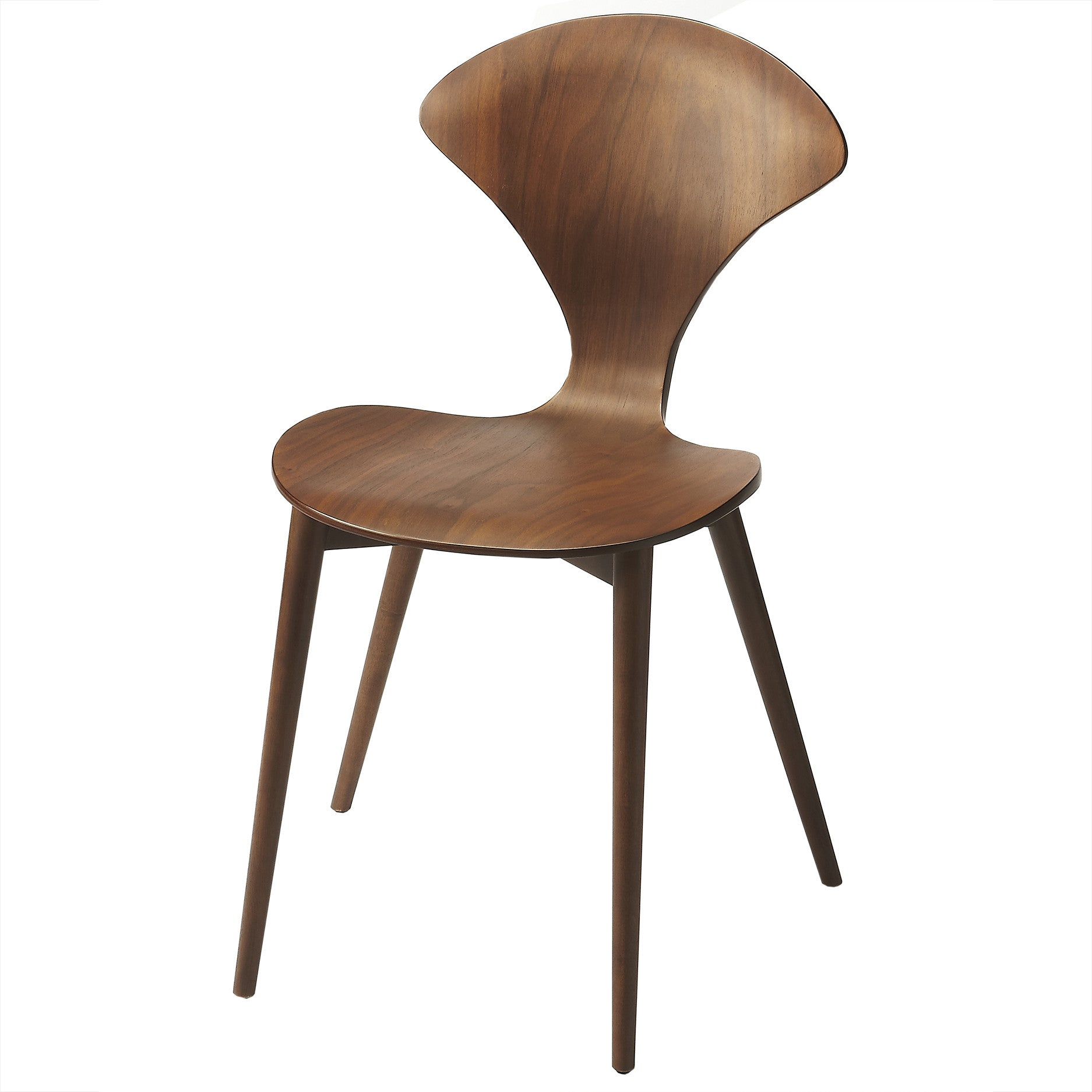 Modern Chairs Woodwaves