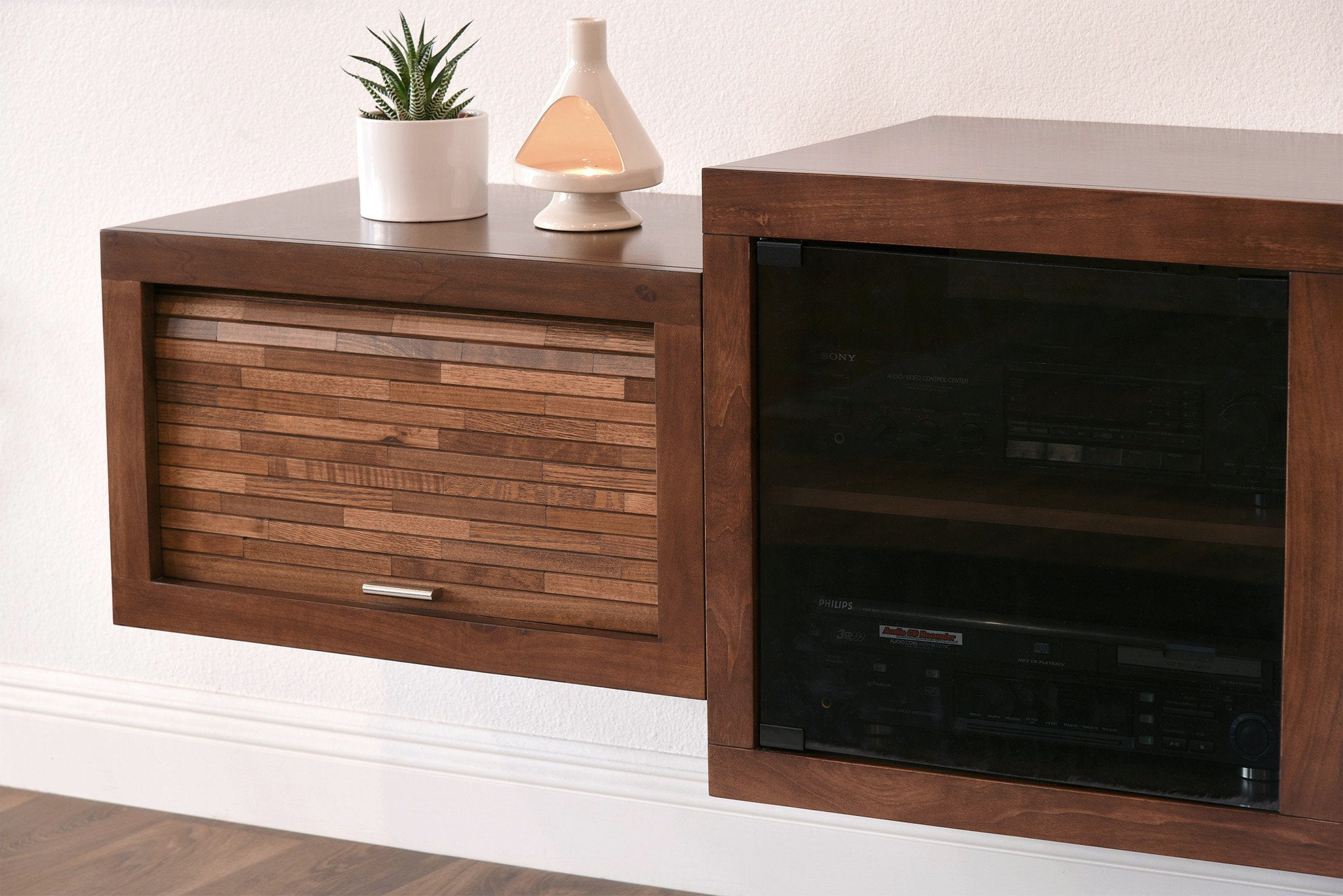 pretty fetching wooden stand tv fireplace storage mantle corner in with stands electric white under lcd