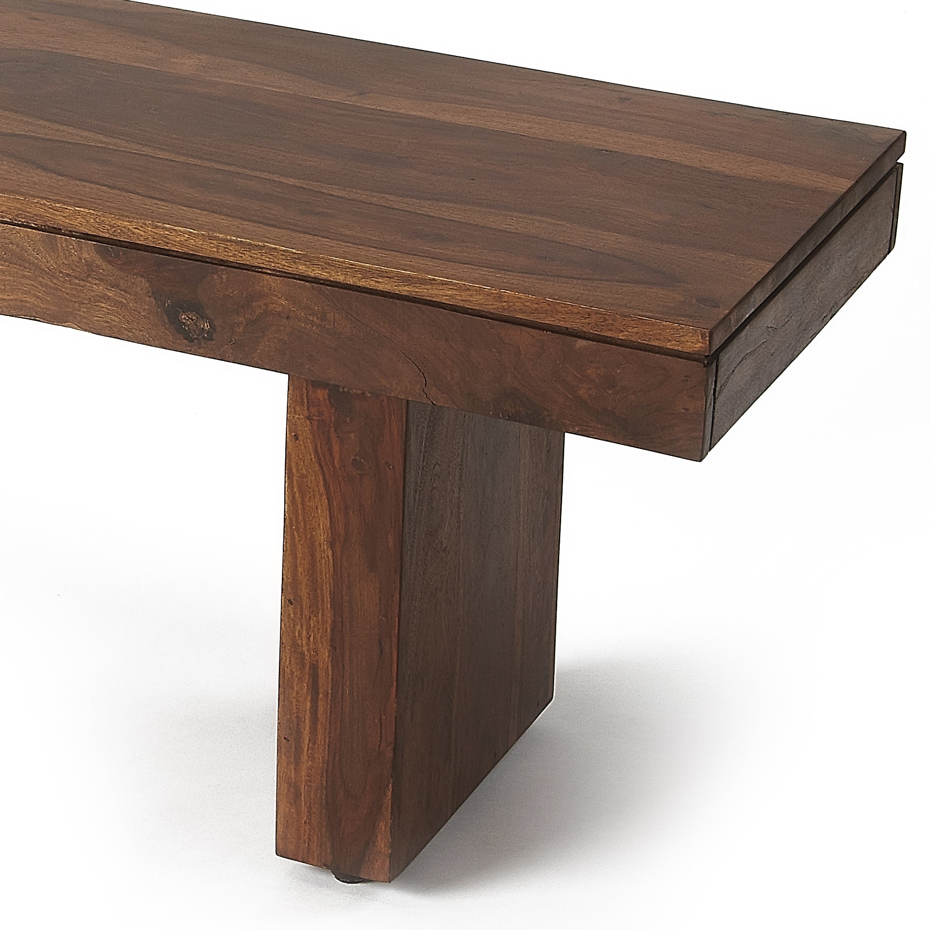 Popular 194 list modern wooden coffee table for Modern wooden coffee tables