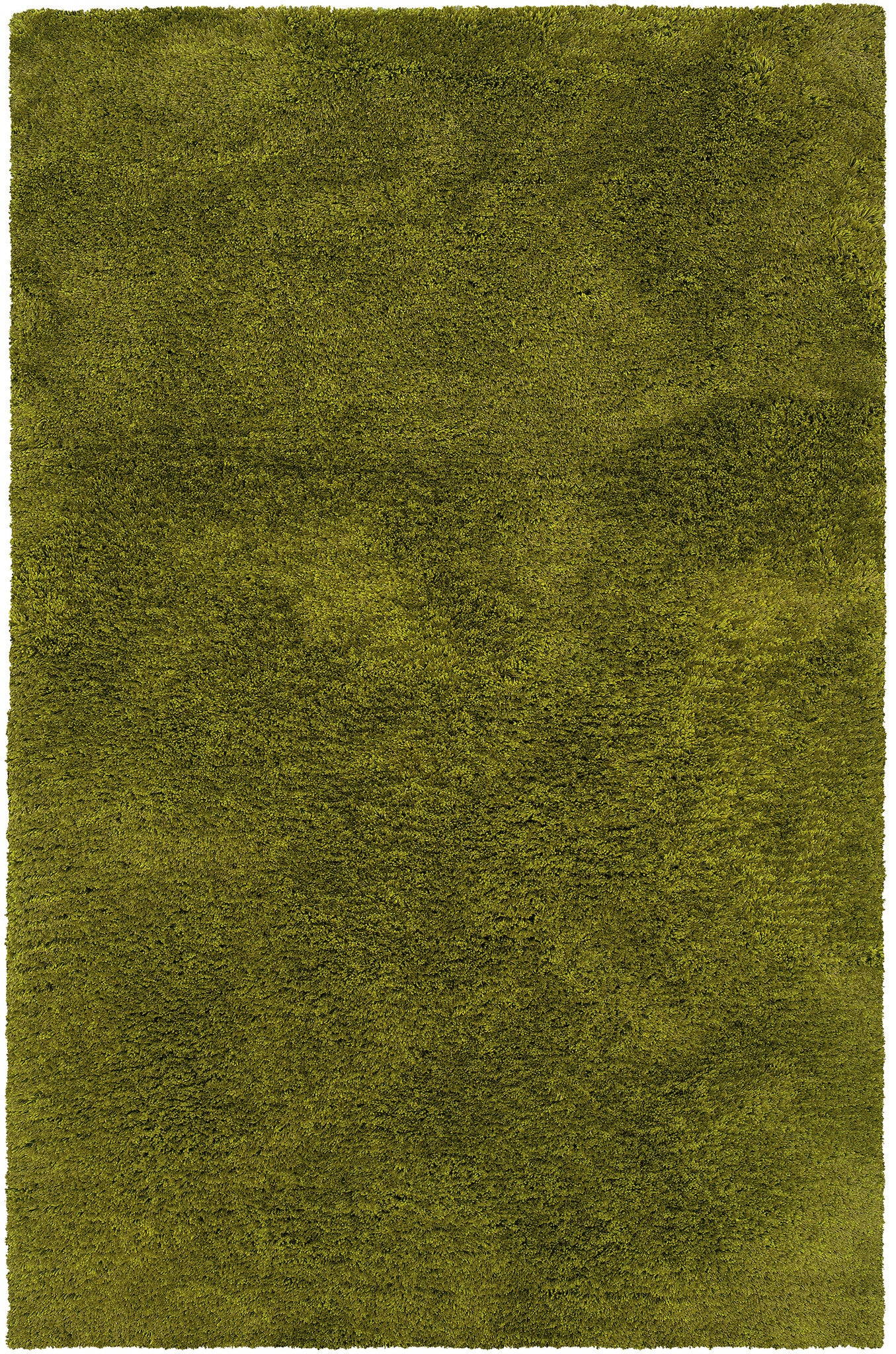 ebay innovative lime unique rug design best olive rugs fresh stunning outdoor green designs of