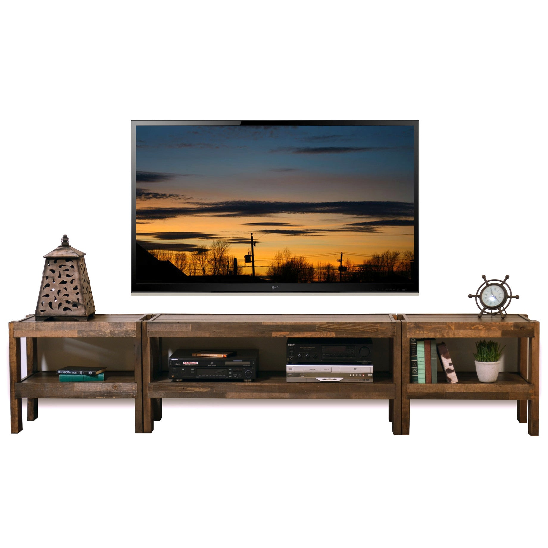 coastal style furniture. rustic reclaimed tv stand entertainment center presearth spice coastal style furniture k