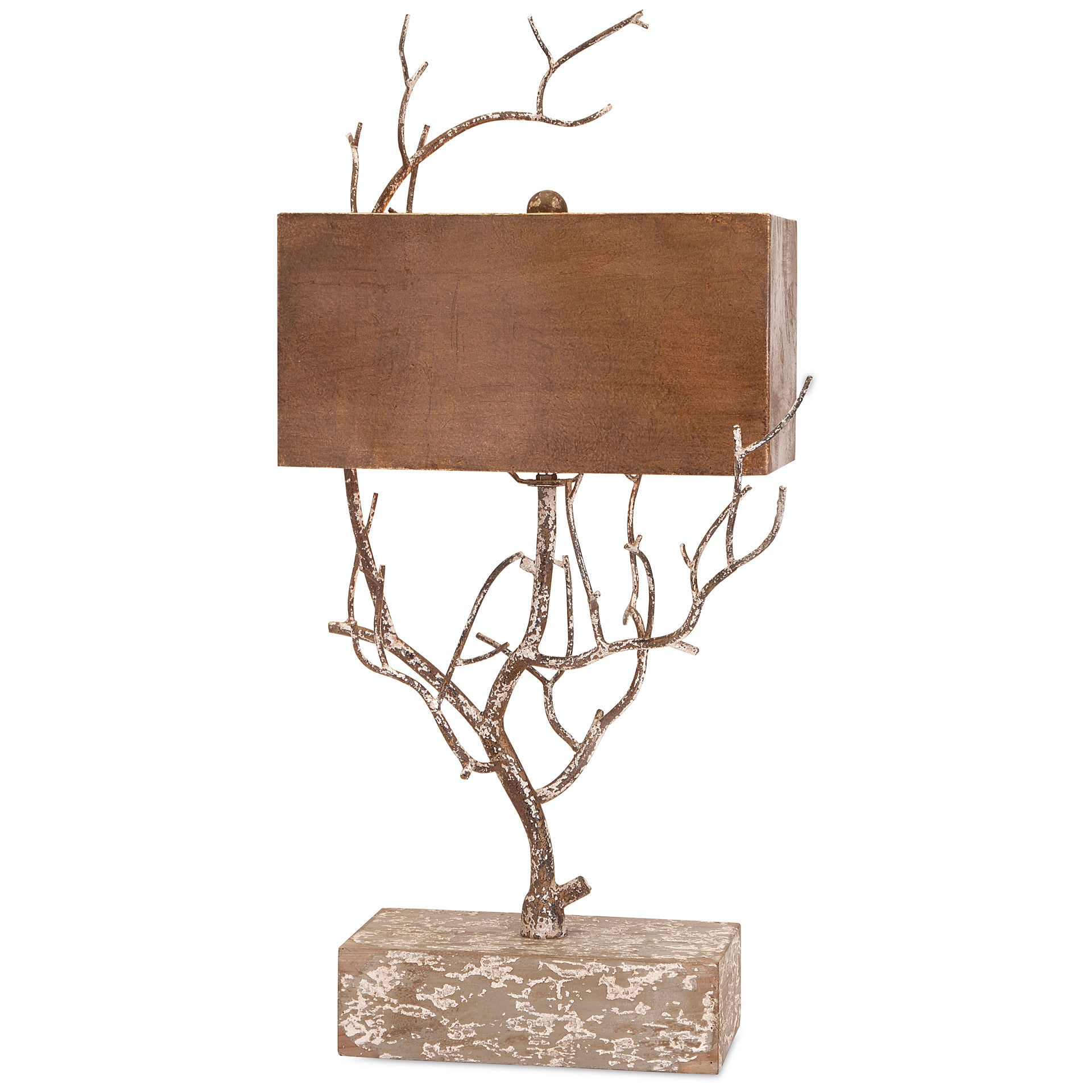 Rustic lodge metal tree branch table lamp woodwaves rustic lodge metal tree branch table lamp mozeypictures Image collections