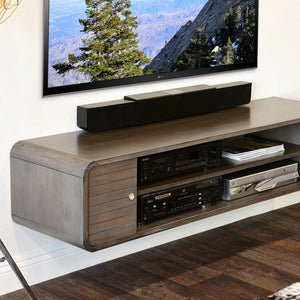 TV Stand Wall Mount Hardware