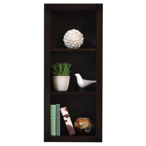 ECO GEO Bookcase Wall Mount Hardware