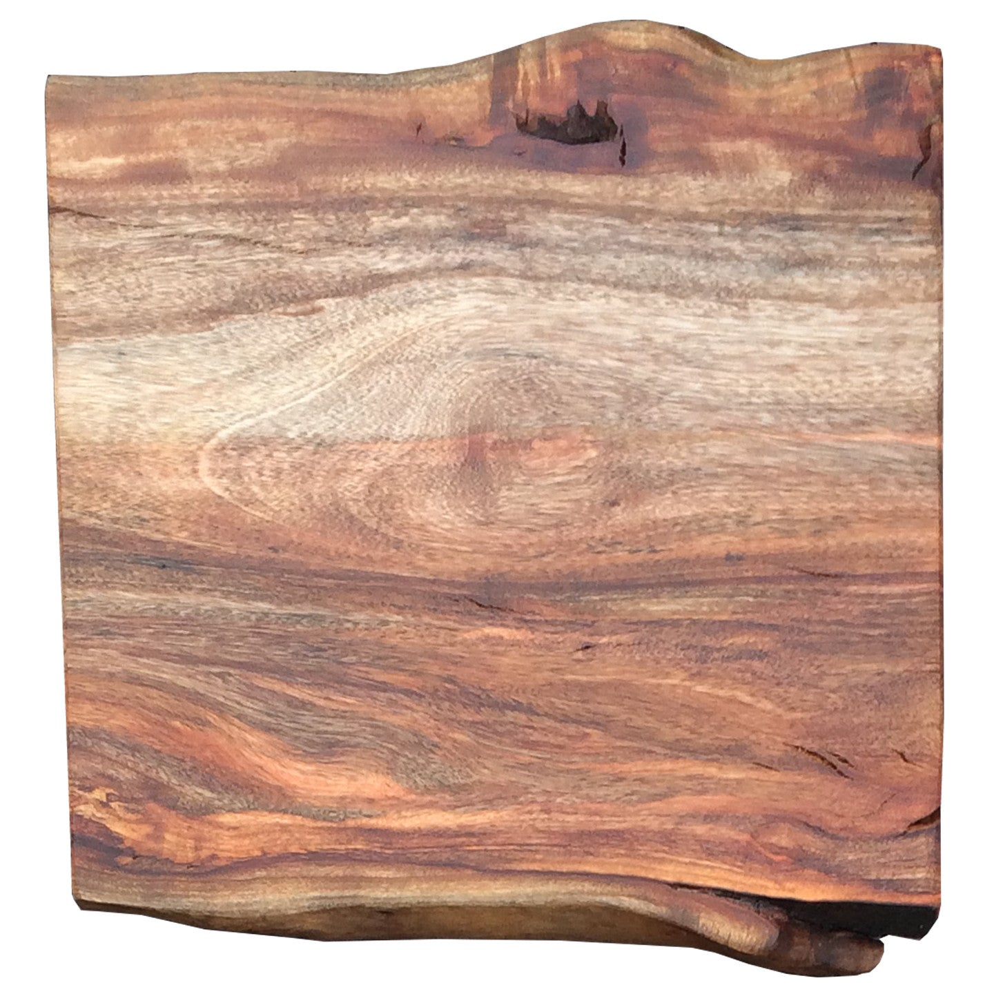 Live Edge Cutting Board Wine Cheese Board Large Woodwaves