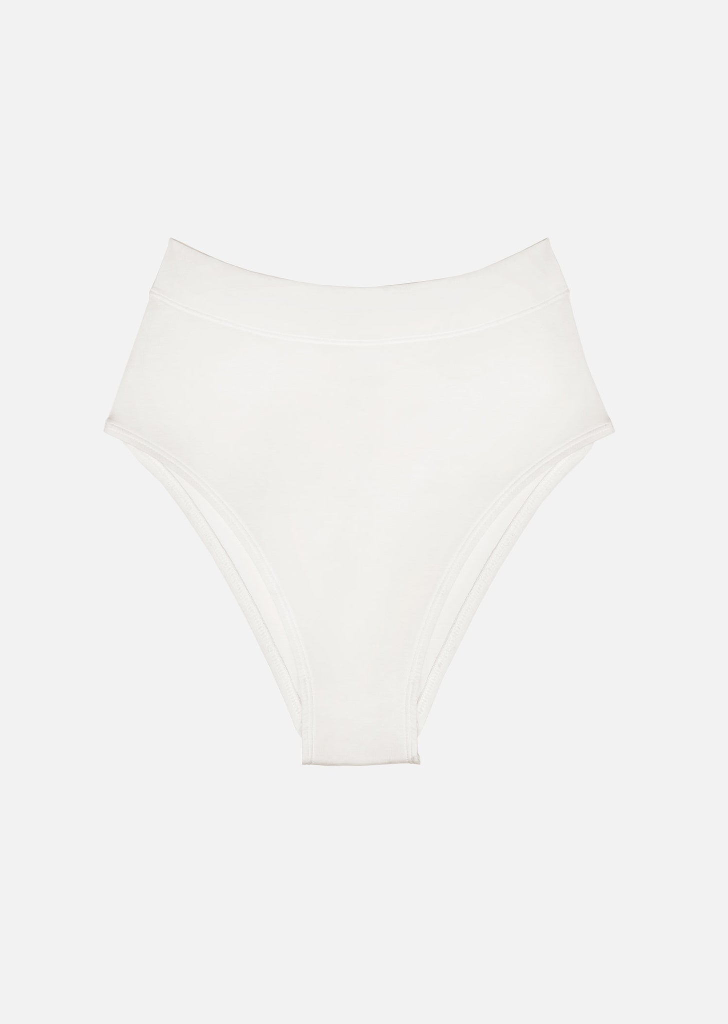 The Highwaist in Salt - CUUP