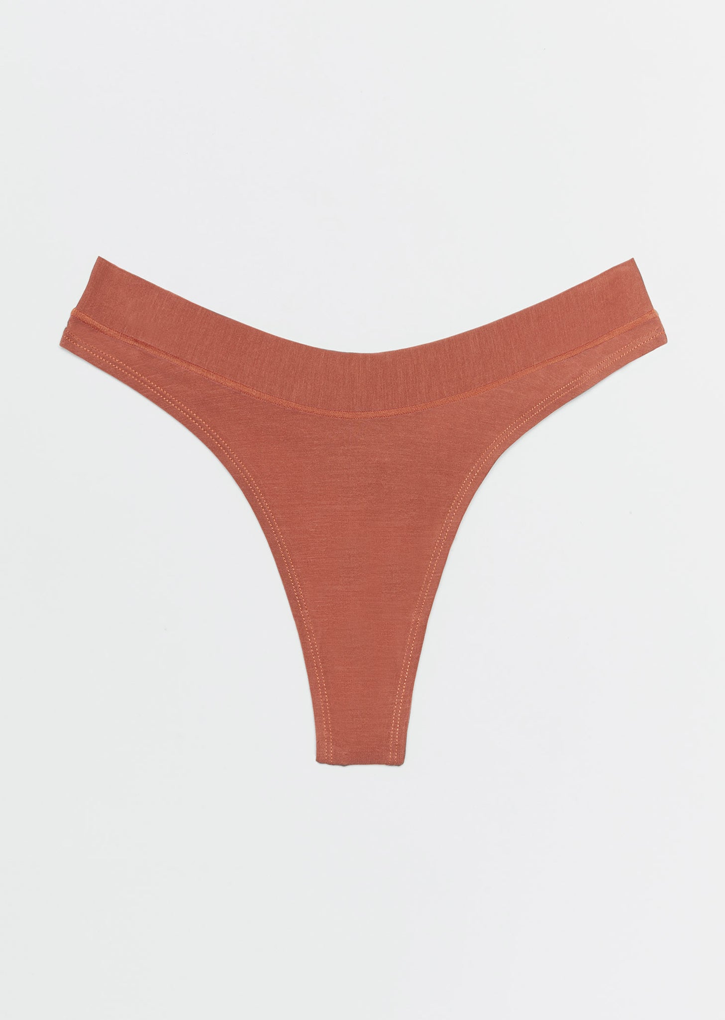 The Thong - CUUP