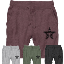 Champ's FitQ Joggers