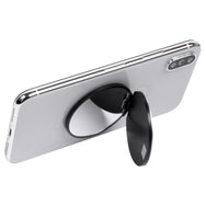 Mirror Phone Grip, Aluminum