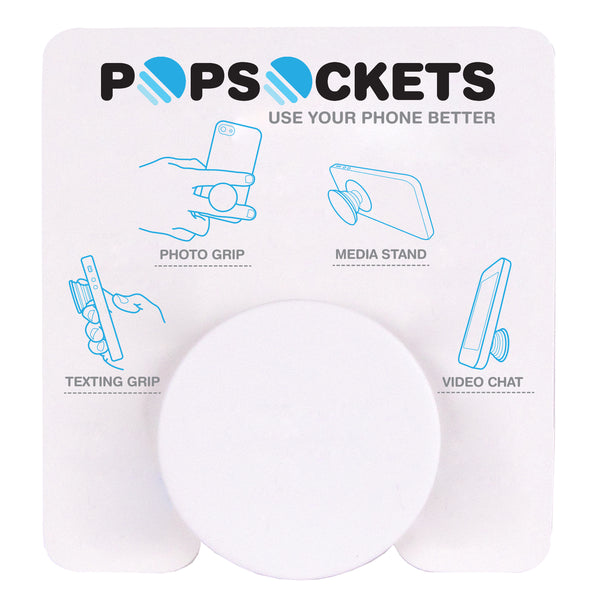 PopSocket Phone Grip