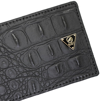 Wallets & Leather Acc.