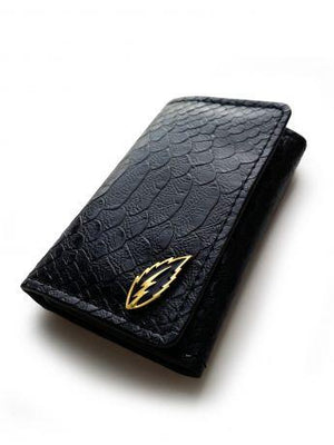 Anaconda Key Wallet