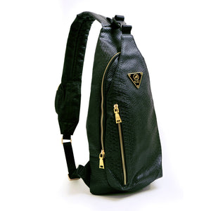 Anaconda Cross body Sling