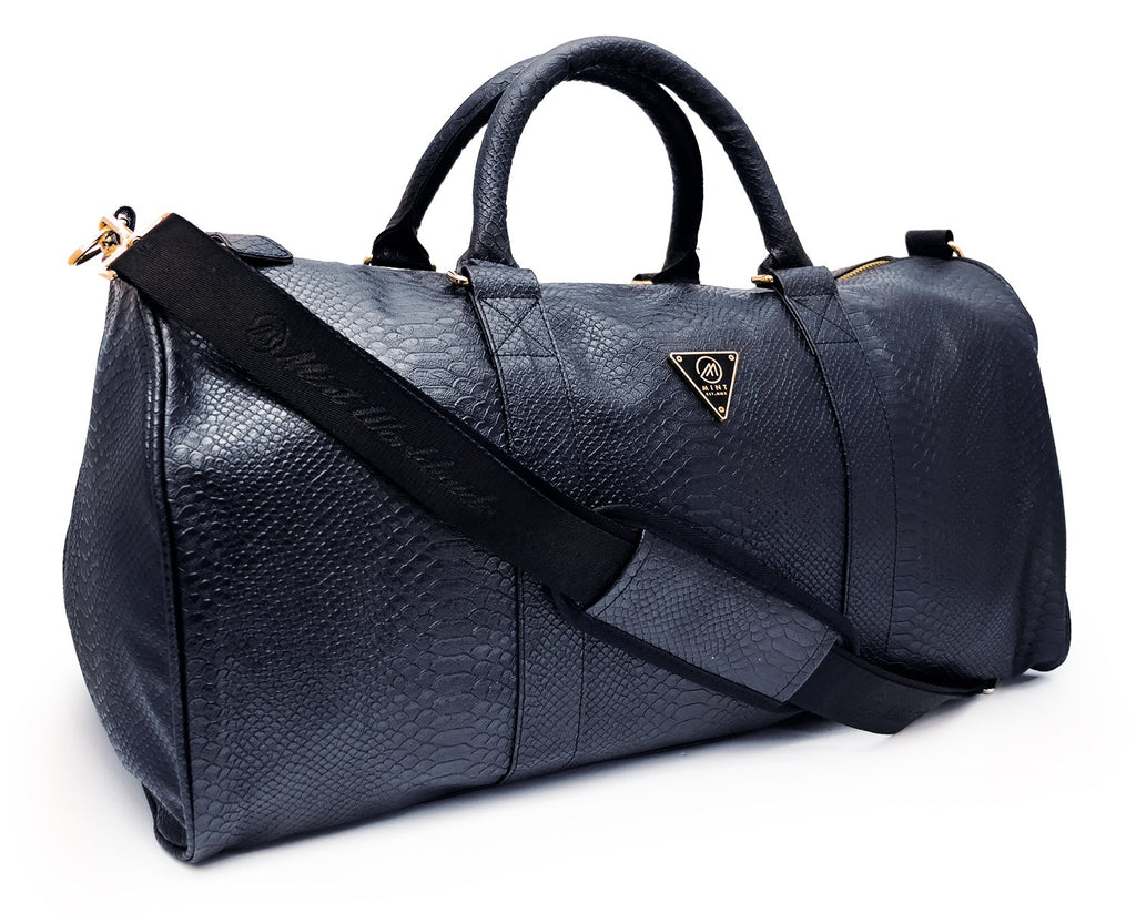 Anaconda Duffle Bag Large