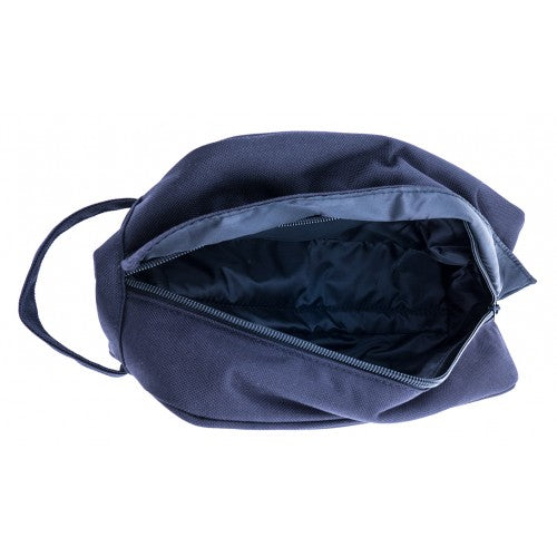 Smell Absorbent Travel Tote bag