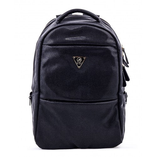 Stingray Executive Travel Backpack