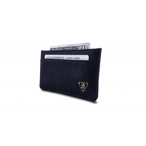 Stingray Ultra Slim Wallet