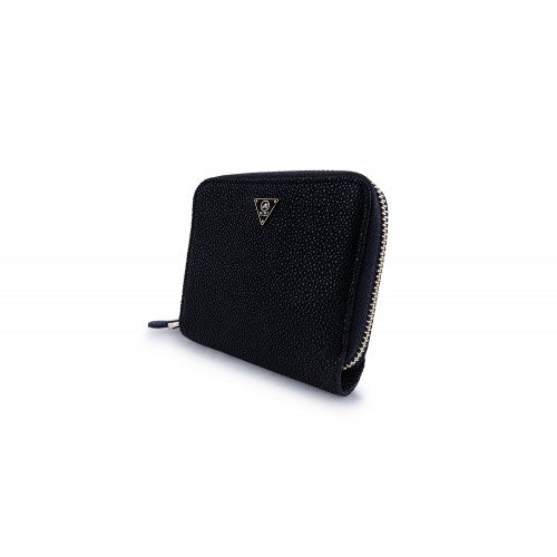 STINGRAY ZIP WALLET