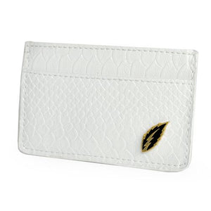 Anaconda Ultra Slim Wallet