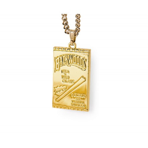 Backwood Chain