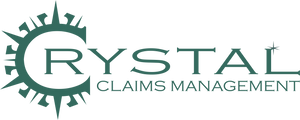 Crystal Claims Management