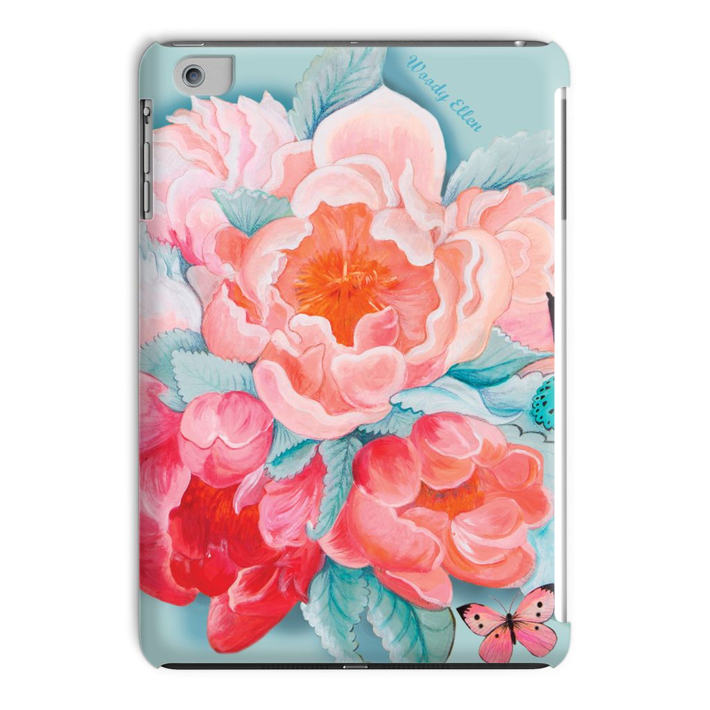 Idda design Tablet Case