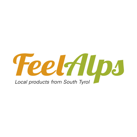 FeelAlps