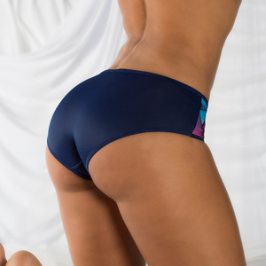 Panty Ref. 3732 (Pack 3 Unidades)