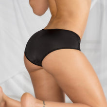 Panty Ref. 3762 (Pack 3 Unidades)
