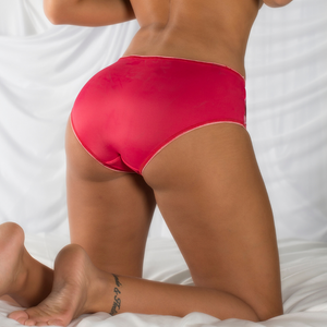 Panty - Ref. 3740 (Pack 3 Unidades)