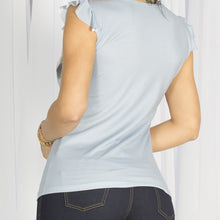 Load image into Gallery viewer, Blusa Ref - 5686