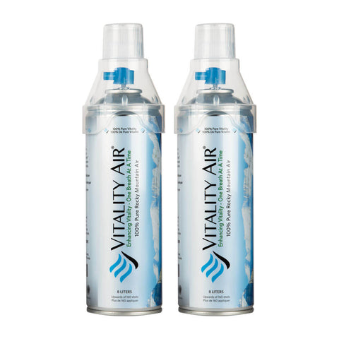 products/2-pack-air.jpg