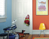 Cool kids' rooms that get better with age