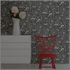 Shop Brewster Wall coverings from The Color House