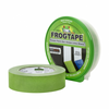 "1 1/2"" Frog Tape"