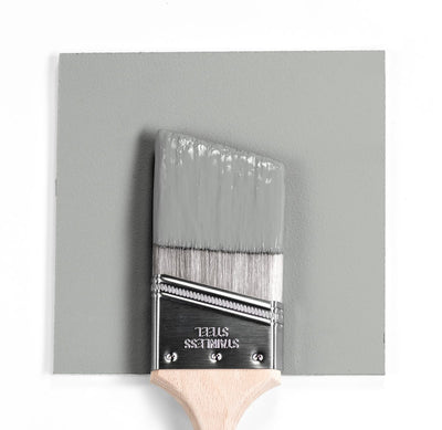 HC-169 Coventry Gray, Benjamin Moore