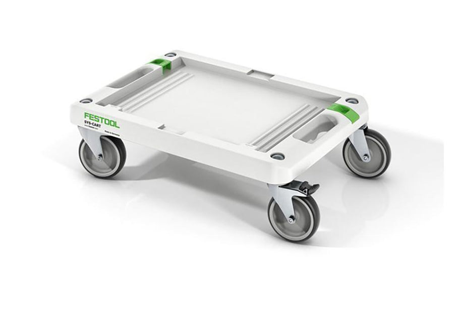 Systainer Cart