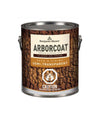Arborcoat Semi-Transparent Classic Oil Finish