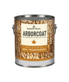 Arborcoat Semi-Transparent