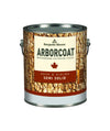 Arborcoat Semi-Solid